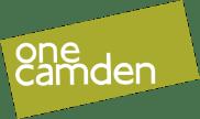One Camden